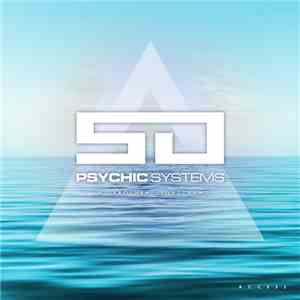 5D Psychic Systems - Access album