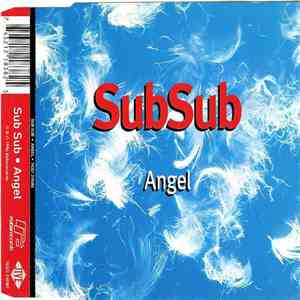 Sub Sub - Angel album