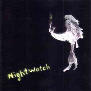 Night Watch  - Night Watch album