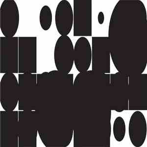 Autechre - elseq 1–5 album