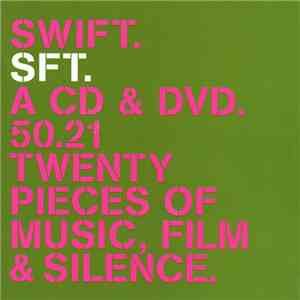 SFT - Swift album
